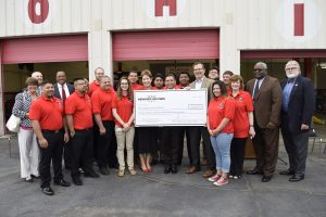 Waco High TSTC Jet grant 2 April 12, 2017