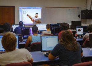 Computer Instructor Teach 5x7 72dpi