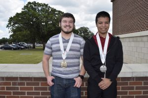 _DSC0632 Waco Marcus and Juan SkillsUSA June 29, 2017