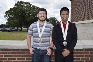 _DSC0632 Waco Marcus and Juan SkillsUSA June 29, 2017