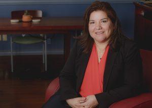 Dr. Stella Garcia