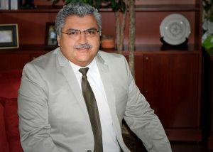 Rick Herrera