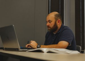 TSTC Online Courses