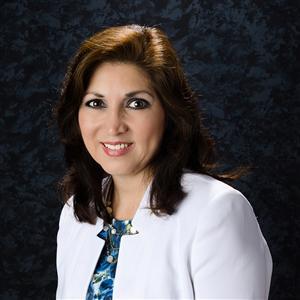 TSTC Alum Olga Garcia