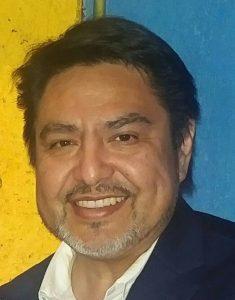Tony Abad