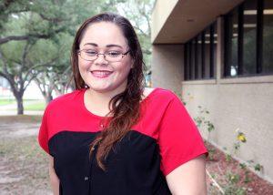Natalie Santana