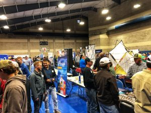 TSTC in Waco Hosts Industry Job Fair for Students