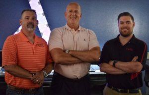 TSTC Instructors Named AWS Educate Cloud Ambassadors